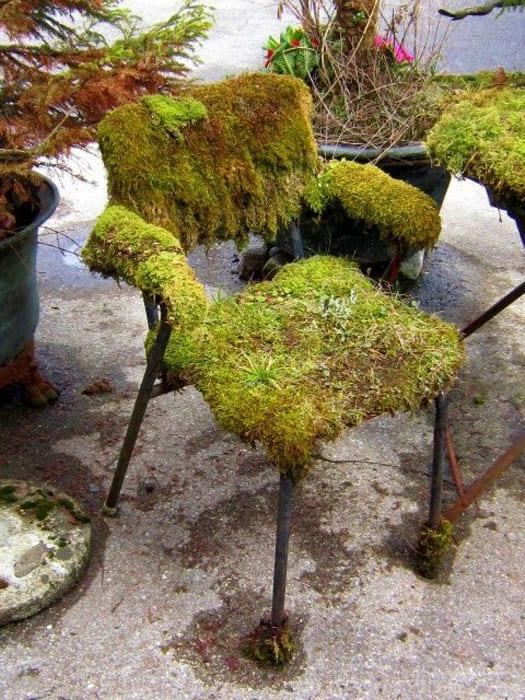 Moss-Chair-07-1-Kindesign