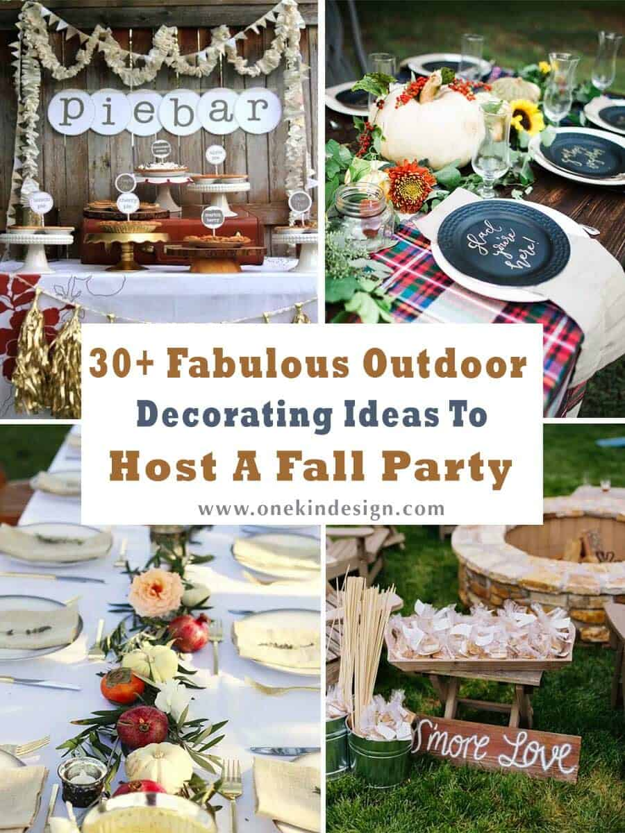 Outdoor-Fall-Party-Decorating-Ideas-00-1-Kindesign-1