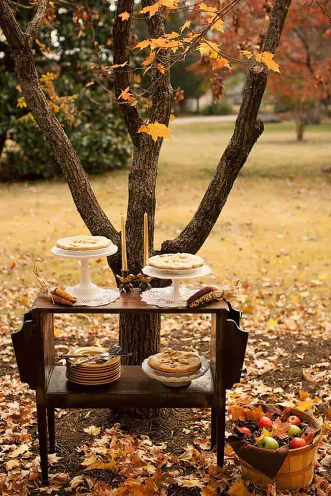 Outdoor-Fall-Party-Decorating-Ideas-03-1-Kindesign