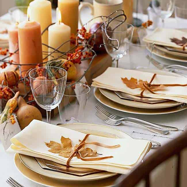 Outdoor-Fall-Party-Decorating-Ideas-12-1-Kindesign