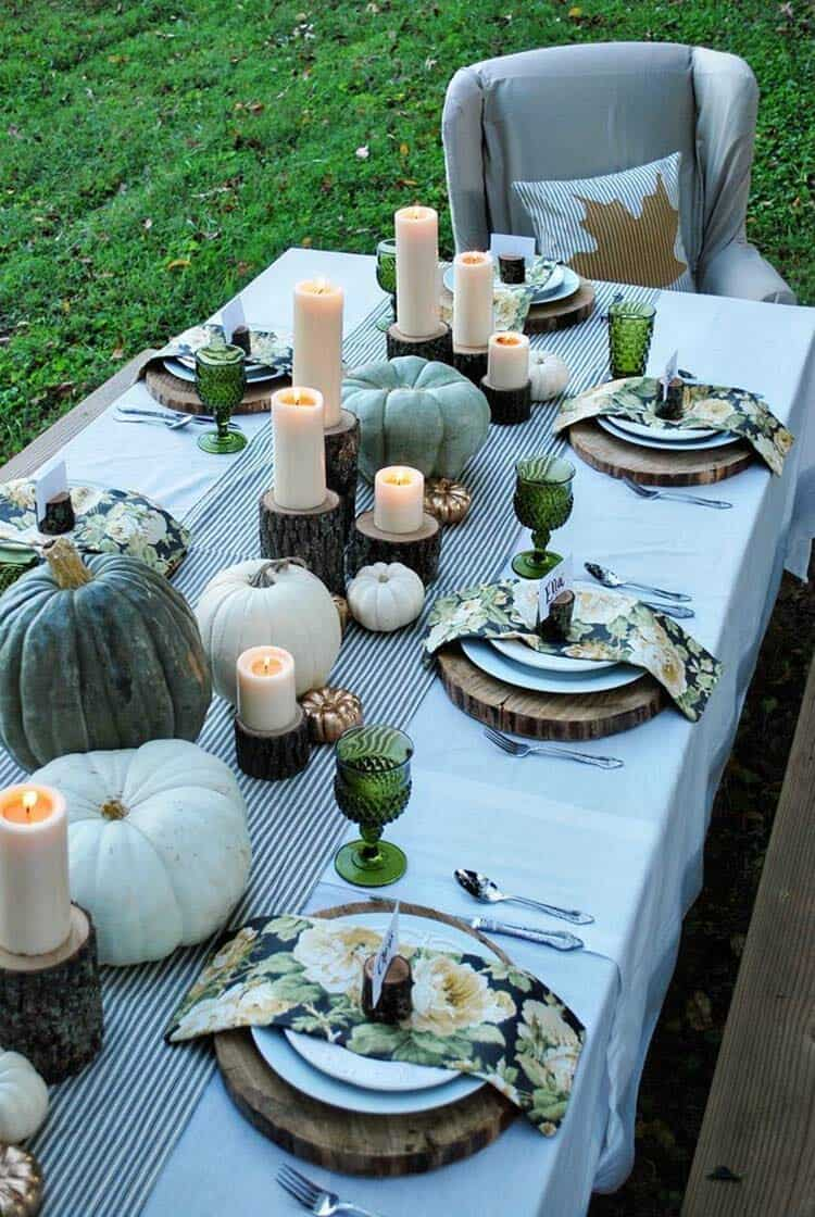 Outdoor-Fall-Party-Decorating-Ideas-13-1-Kindesign