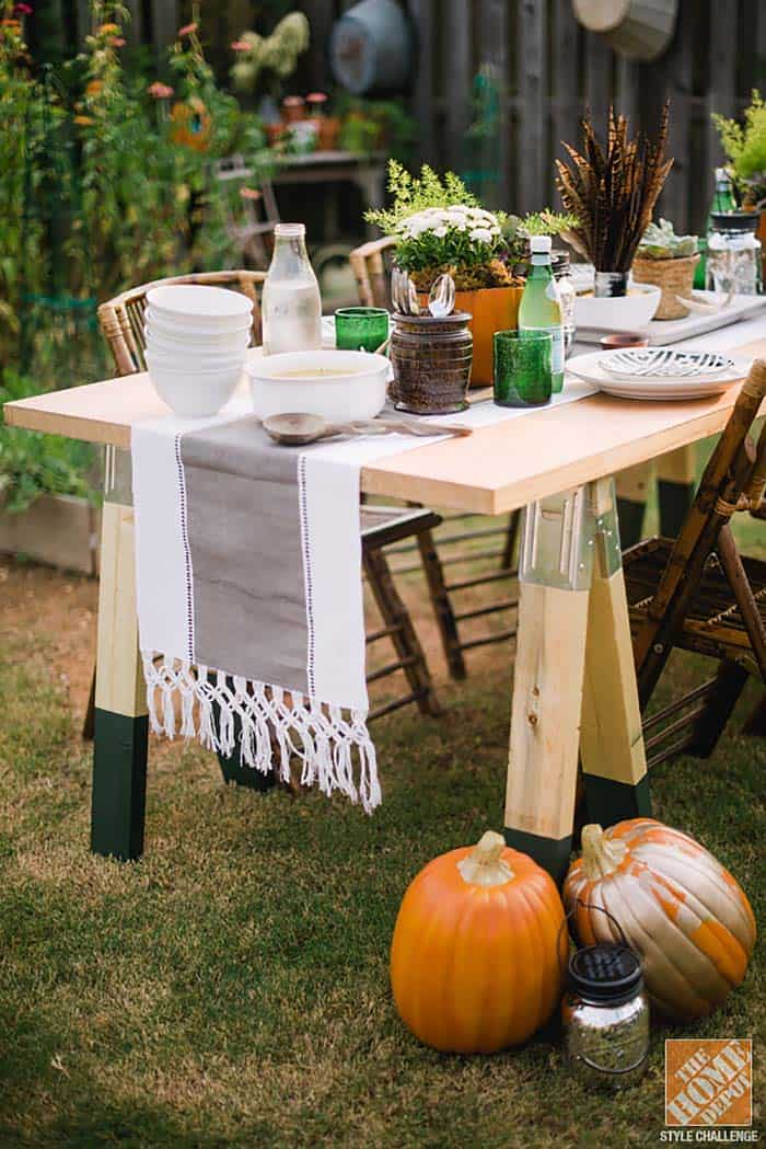 Outdoor-Fall-Party-Decorating-Ideas-16-1-Kindesign