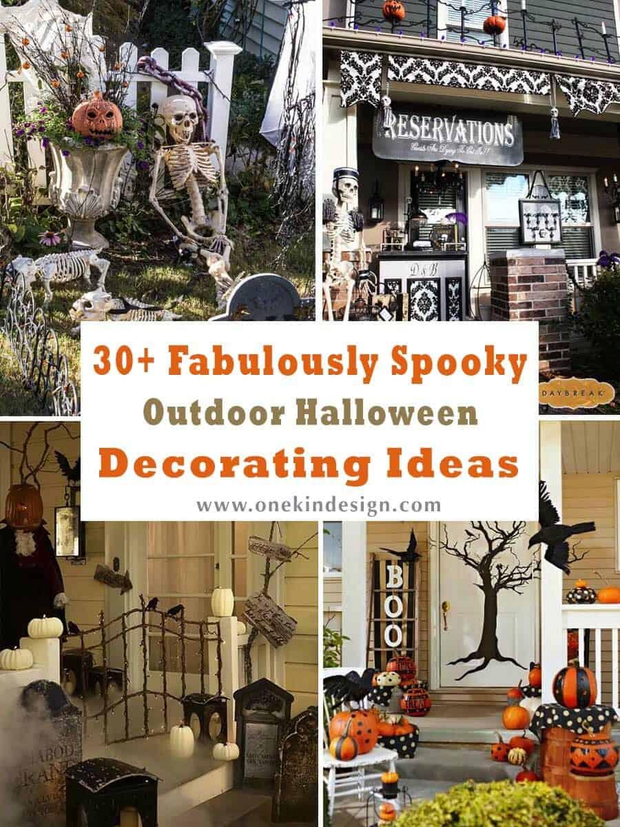 Spooky-Outdoor-Halloween-Decorating-Ideas-000-1-Kindesign-1