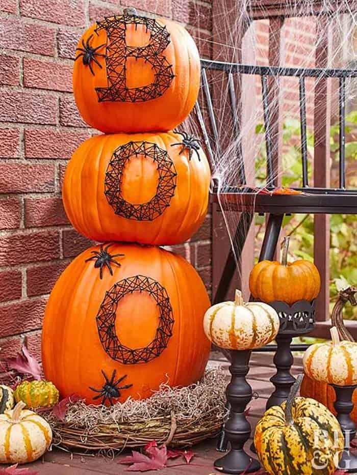 Spooky-Outdoor-Halloween-Decorating-Ideas-02-1-Kindesign