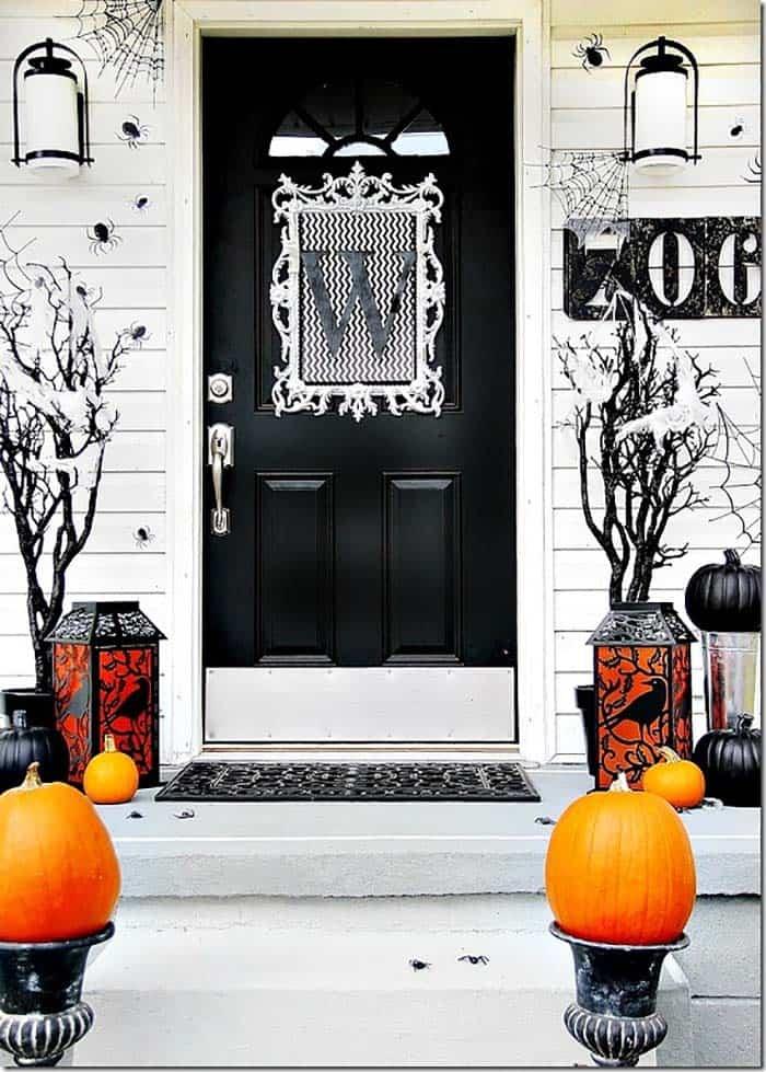 Spooky-Outdoor-Halloween-Decorating-Ideas-22-1-Kindesign