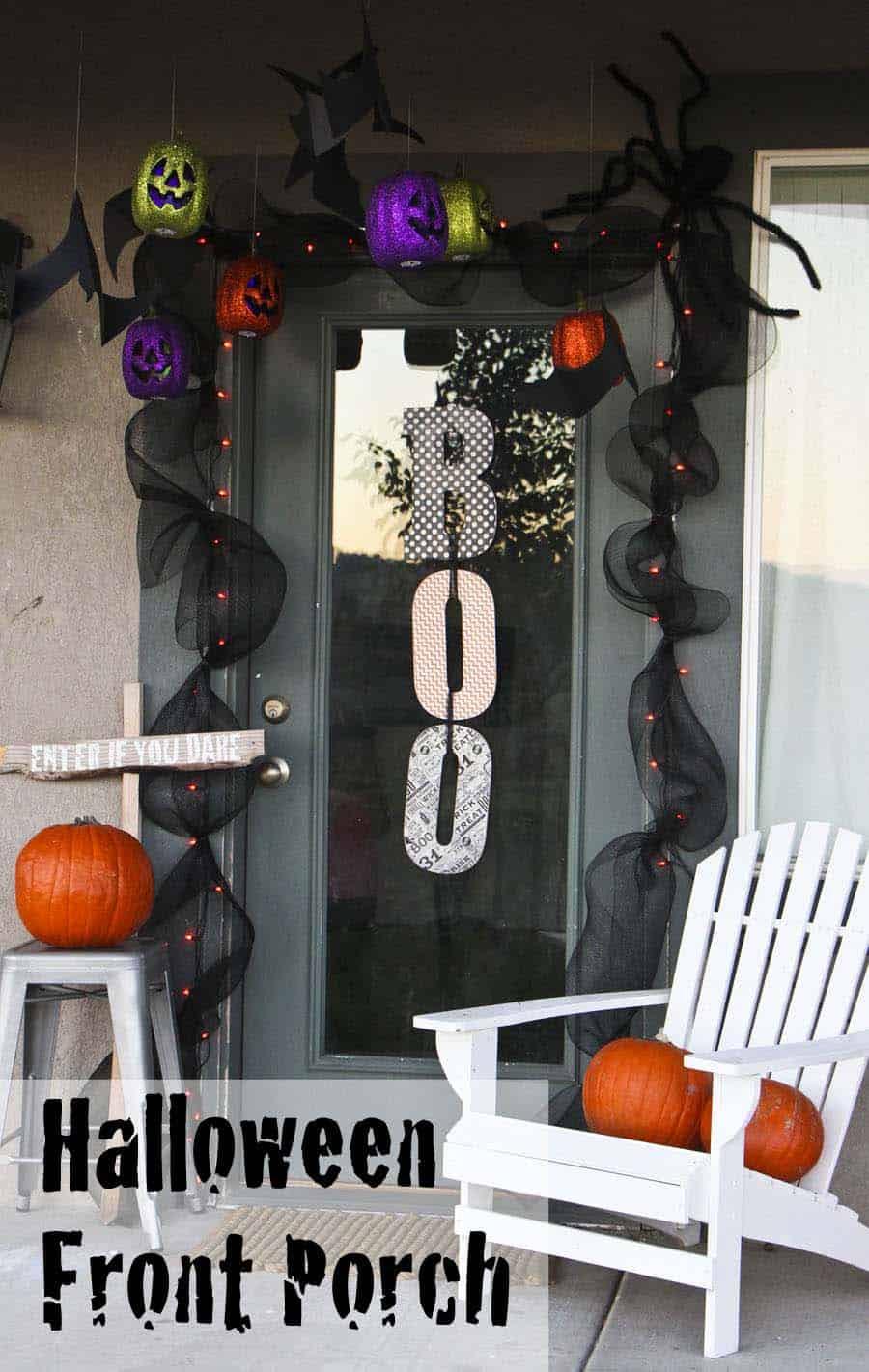 Spooky-Outdoor-Halloween-Decorating-Ideas-30-1-Kindesign