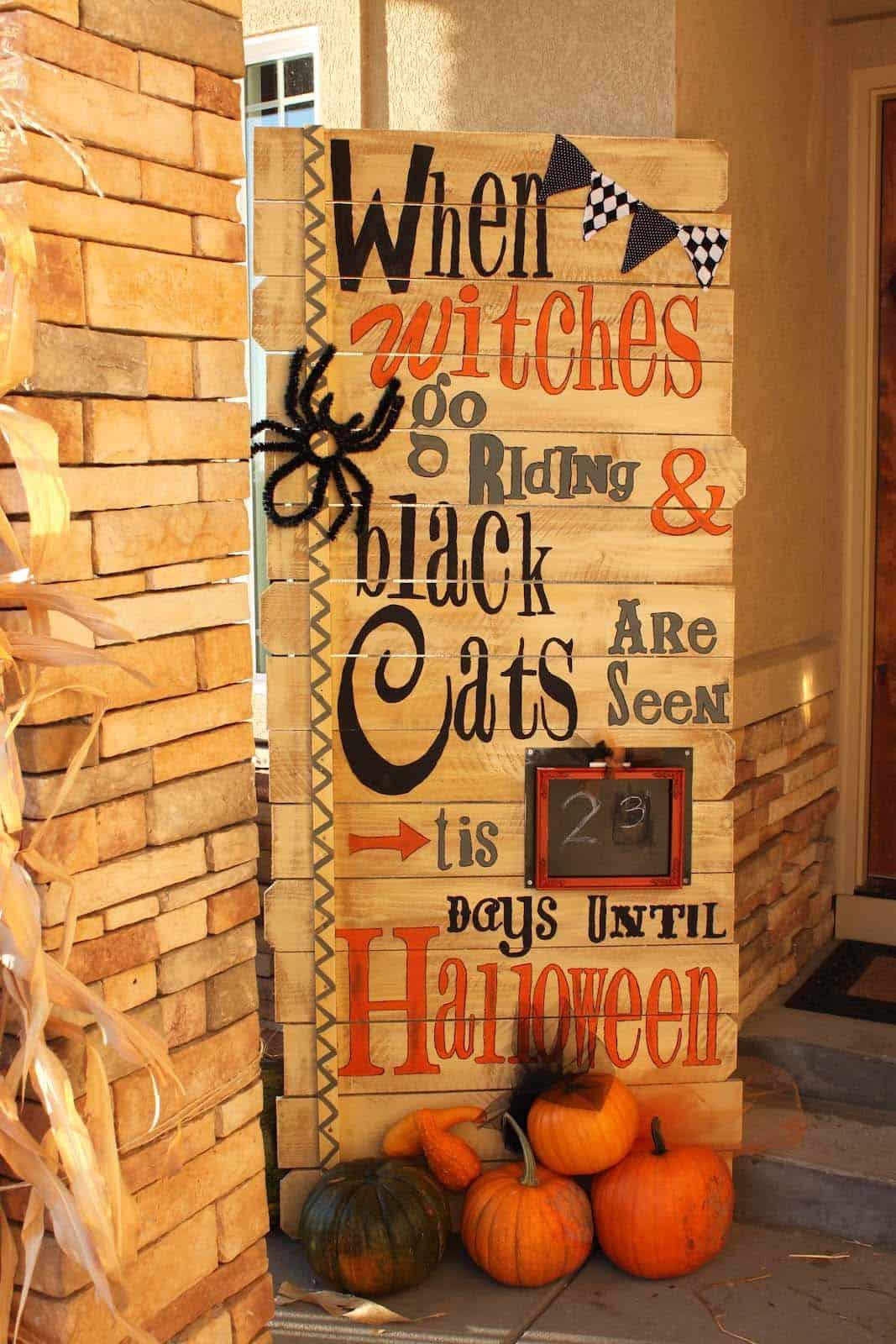 Spooky-Outdoor-Halloween-Decorating-Ideas-32-1-Kindesign