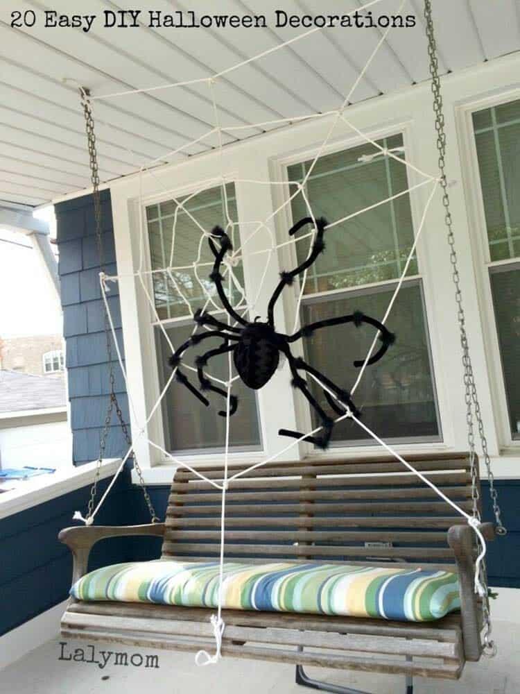 Spooky-Outdoor-Halloween-Decorating-Ideas-33-1-Kindesign