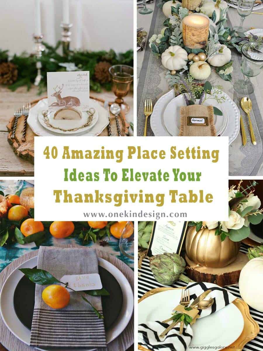 Thanksgiving-Table-Place-Setting-Ideas-00-1-Kindesign-1