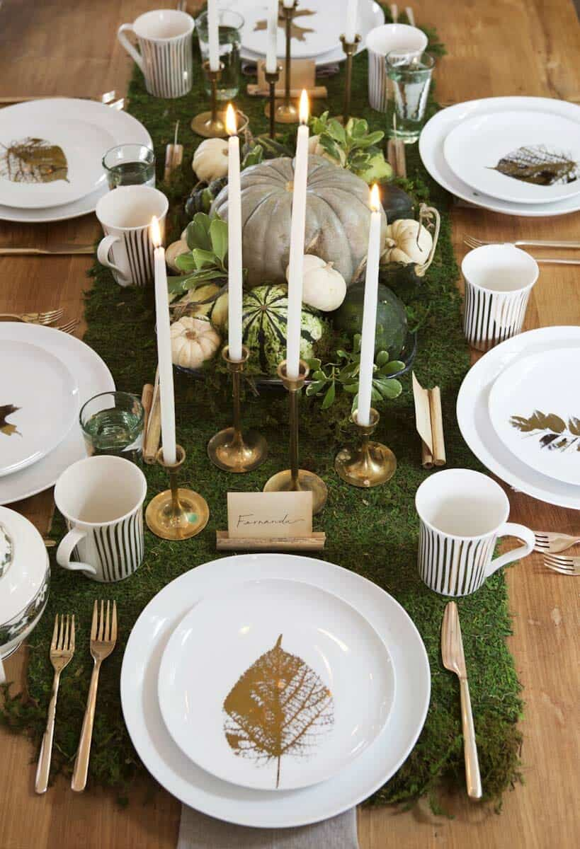 Thanksgiving-Table-Place-Setting-Ideas-01-1-Kindesign