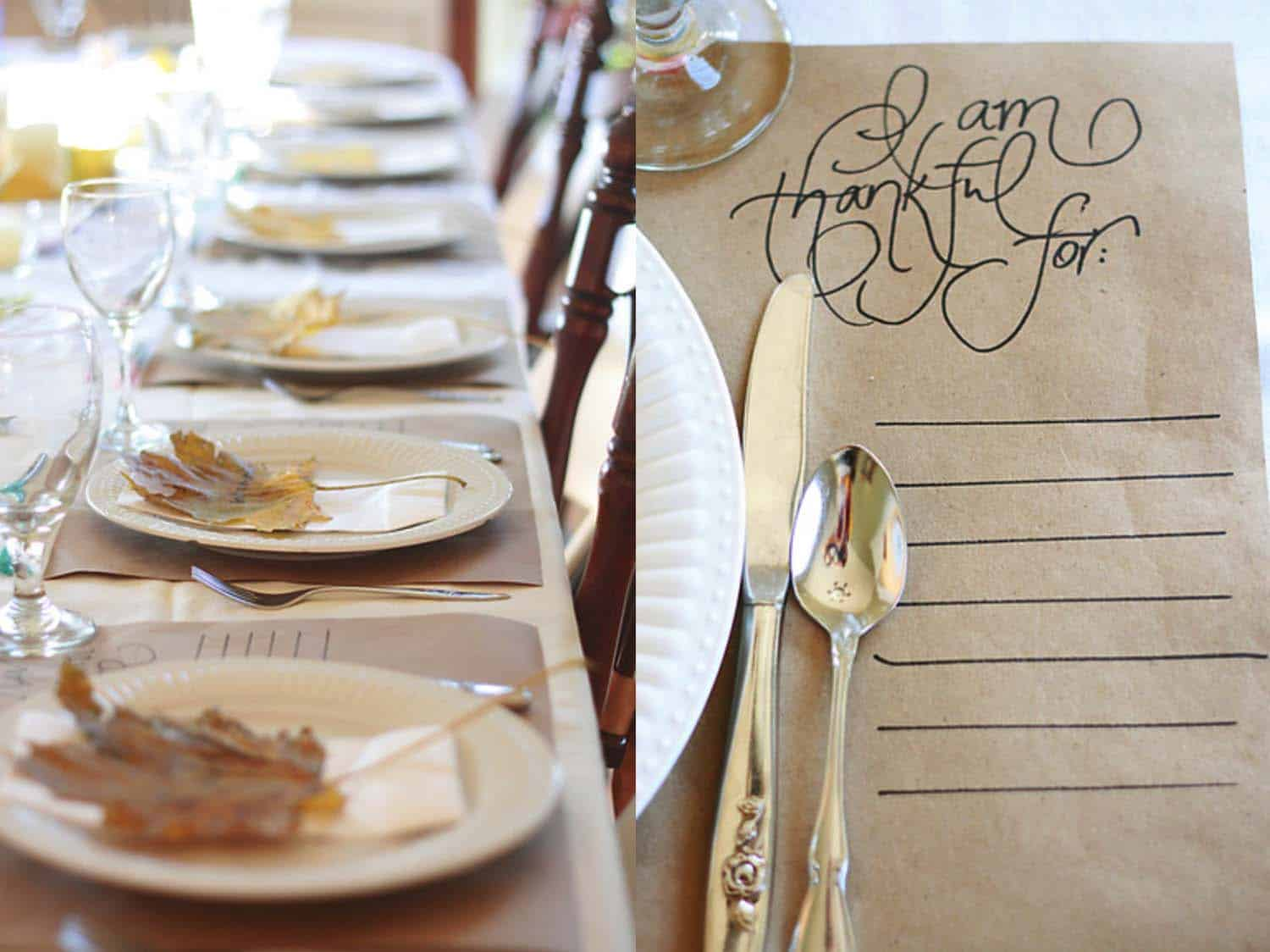 Thanksgiving-Table-Place-Setting-Ideas-02-1-Kindesign