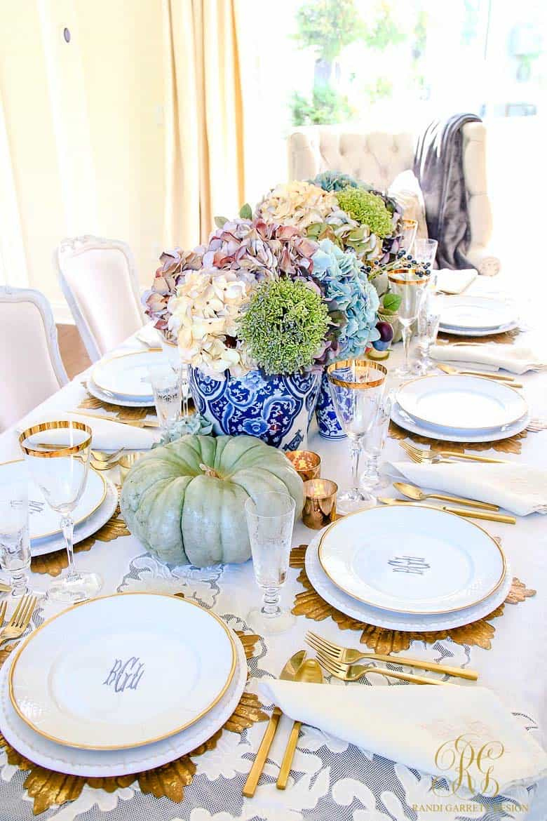 Thanksgiving-Table-Place-Setting-Ideas-04-1-Kindesign