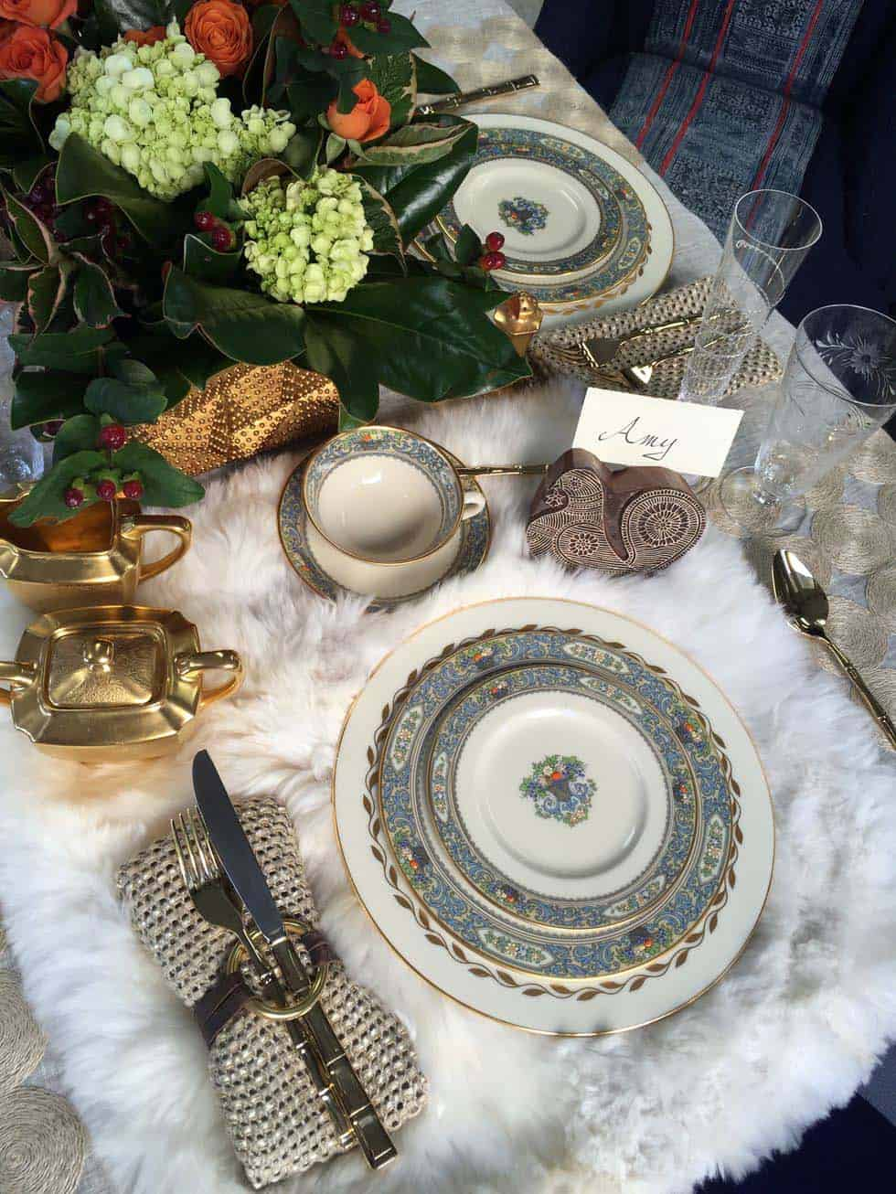 Thanksgiving-Table-Place-Setting-Ideas-05-1-Kindesign