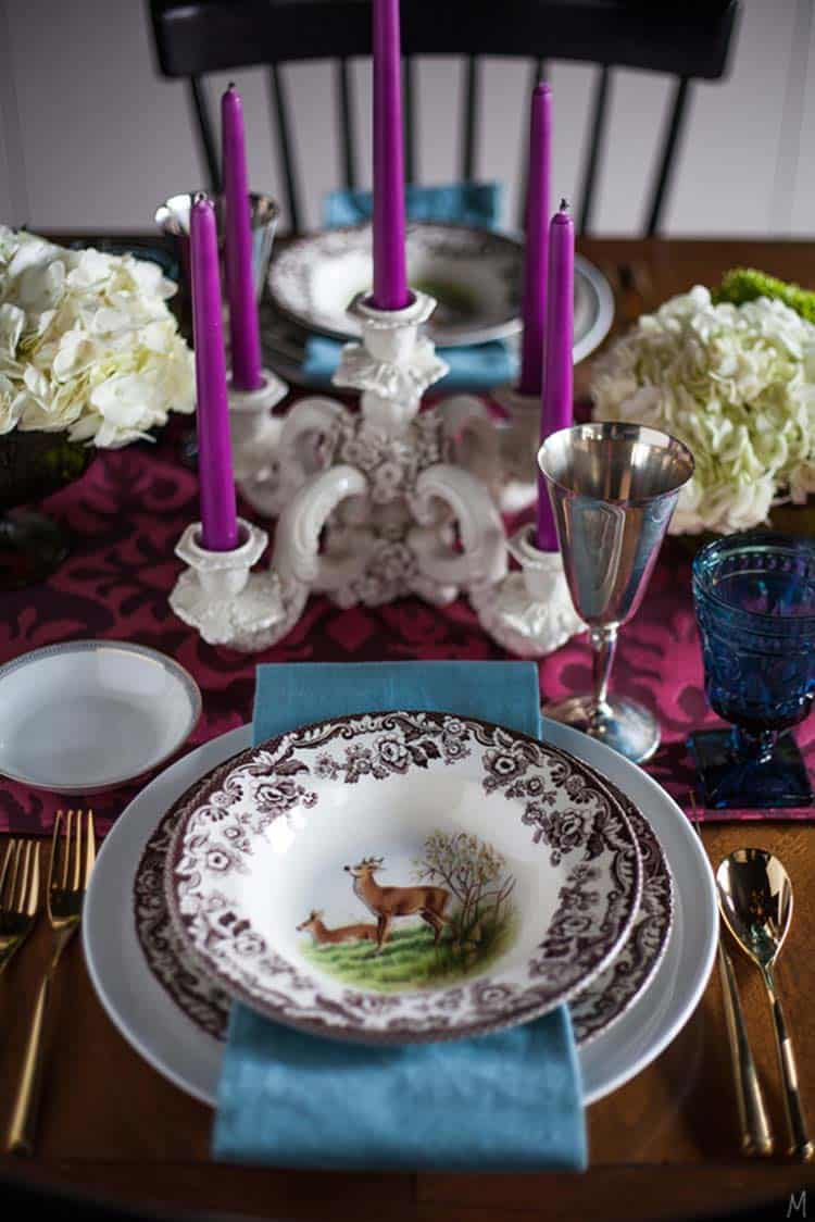 Thanksgiving-Table-Place-Setting-Ideas-08-1-Kindesign