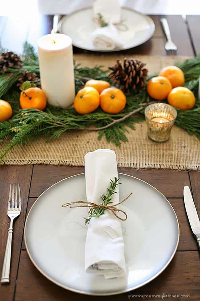 Thanksgiving-Table-Place-Setting-Ideas-11-1-Kindesign