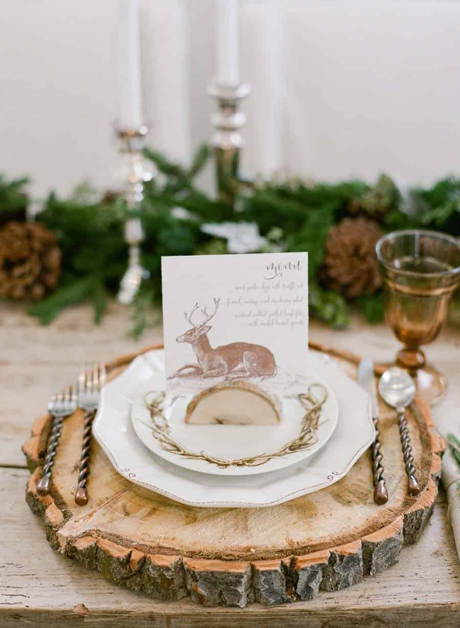 Thanksgiving-Table-Place-Setting-Ideas-17-1-Kindesign