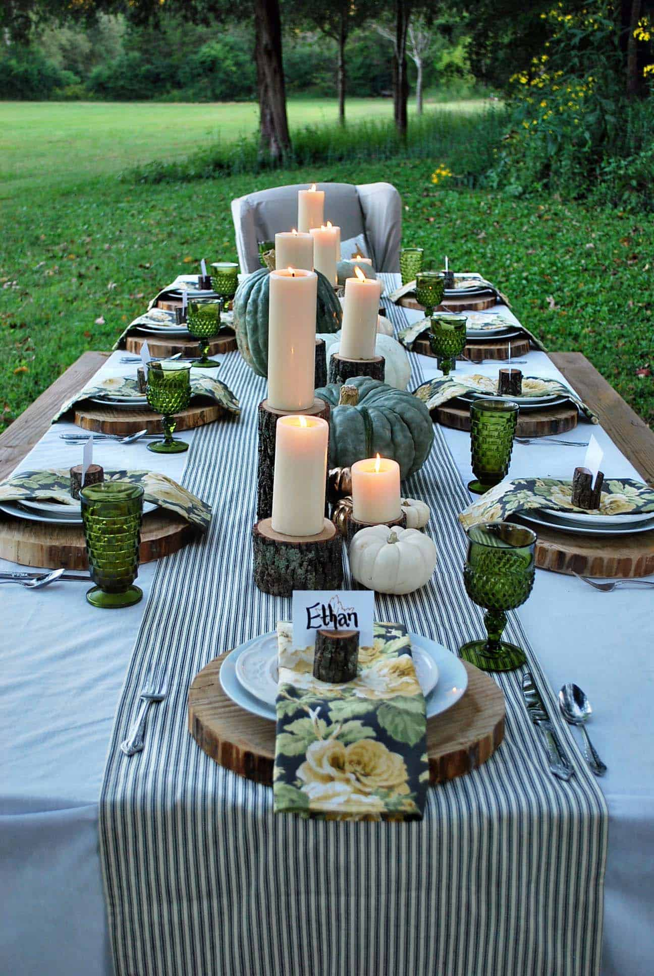 Thanksgiving-Table-Place-Setting-Ideas-18-1-Kindesign