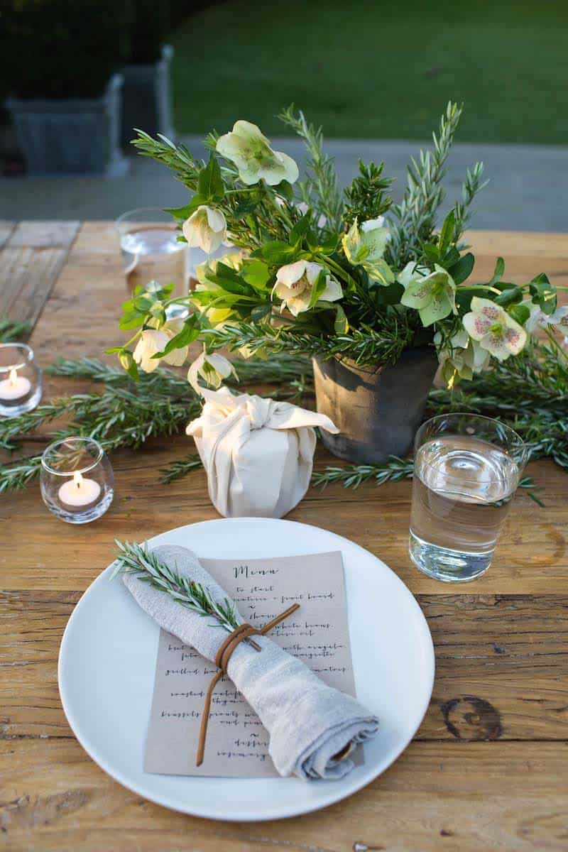 Thanksgiving-Table-Place-Setting-Ideas-24-1-Kindesign