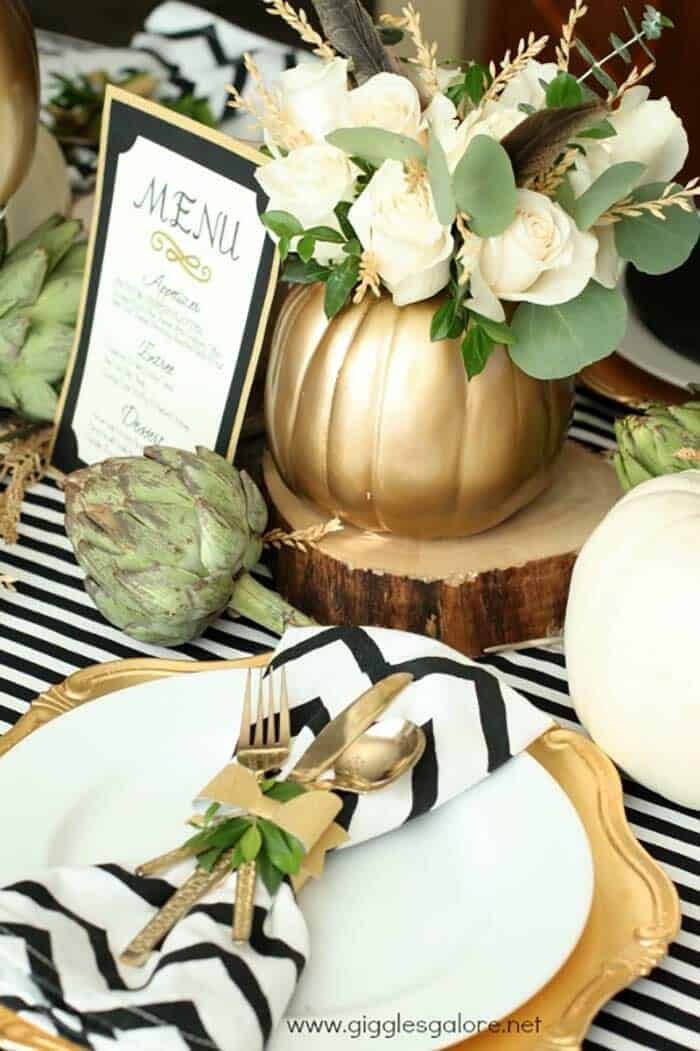 Thanksgiving-Table-Place-Setting-Ideas-25-1-Kindesign