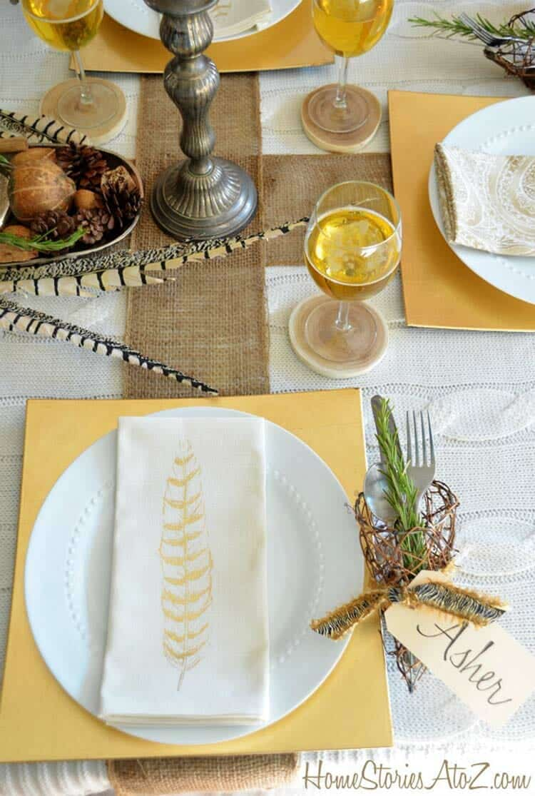 Thanksgiving-Table-Place-Setting-Ideas-37-1-Kindesign