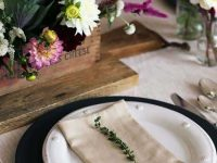 Thanksgiving-Table-Place-Setting-Ideas-38-1-Kindesign