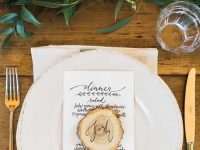 Thanksgiving-Table-Place-Setting-Ideas-40-1-Kindesign