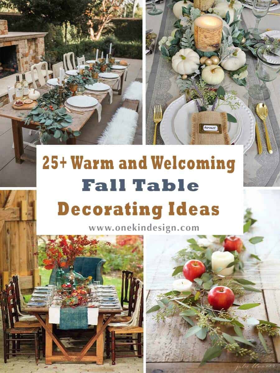Welcoming-Fall-Table-Decorating-Ideas-00-1-Kindesign-1