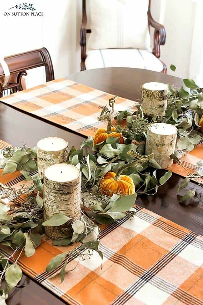 Welcoming-Fall-Table-Decorating-Ideas-01-1-Kindesign