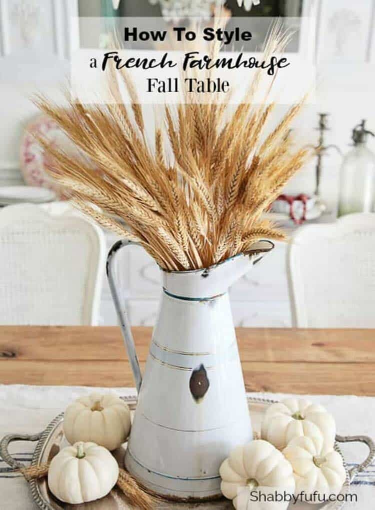Welcoming-Fall-Table-Decorating-Ideas-02-1-Kindesign