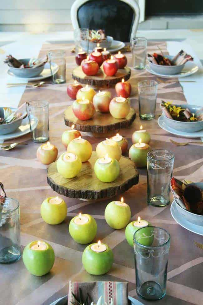 Welcoming-Fall-Table-Decorating-Ideas-03-1-Kindesign