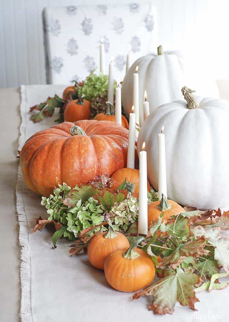 Welcoming-Fall-Table-Decorating-Ideas-04-1-Kindesign