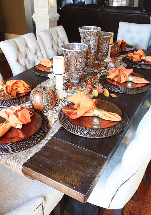Welcoming-Fall-Table-Decorating-Ideas-05-1-Kindesign