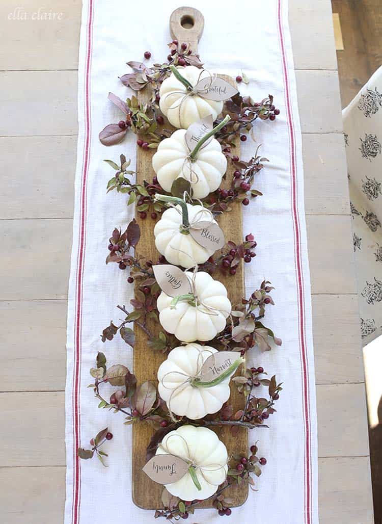 Welcoming-Fall-Table-Decorating-Ideas-10-1-Kindesign