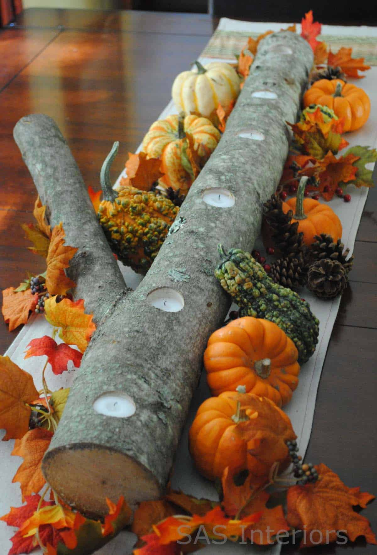 Welcoming-Fall-Table-Decorating-Ideas-12-1-Kindesign