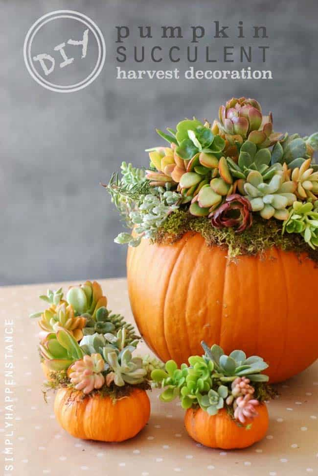 Welcoming-Fall-Table-Decorating-Ideas-16-1-Kindesign