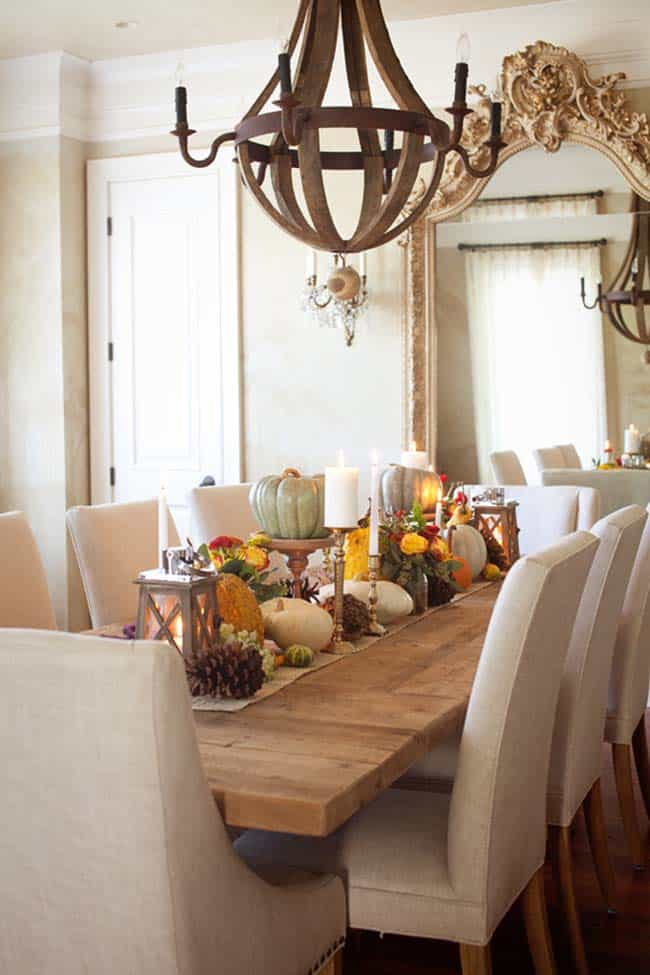 Welcoming-Fall-Table-Decorating-Ideas-17-1-Kindesign