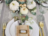 Welcoming-Fall-Table-Decorating-Ideas-24-1-Kindesign