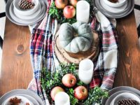 Welcoming-Fall-Table-Decorating-Ideas-27-1-Kindesign