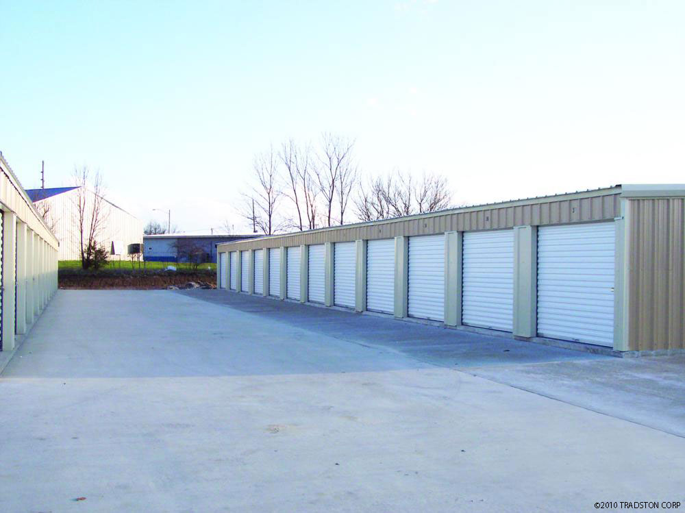 The Ultimate Guide to the Best Mini Storage Building Plans Design Ideas. Be specific about the budget of the project