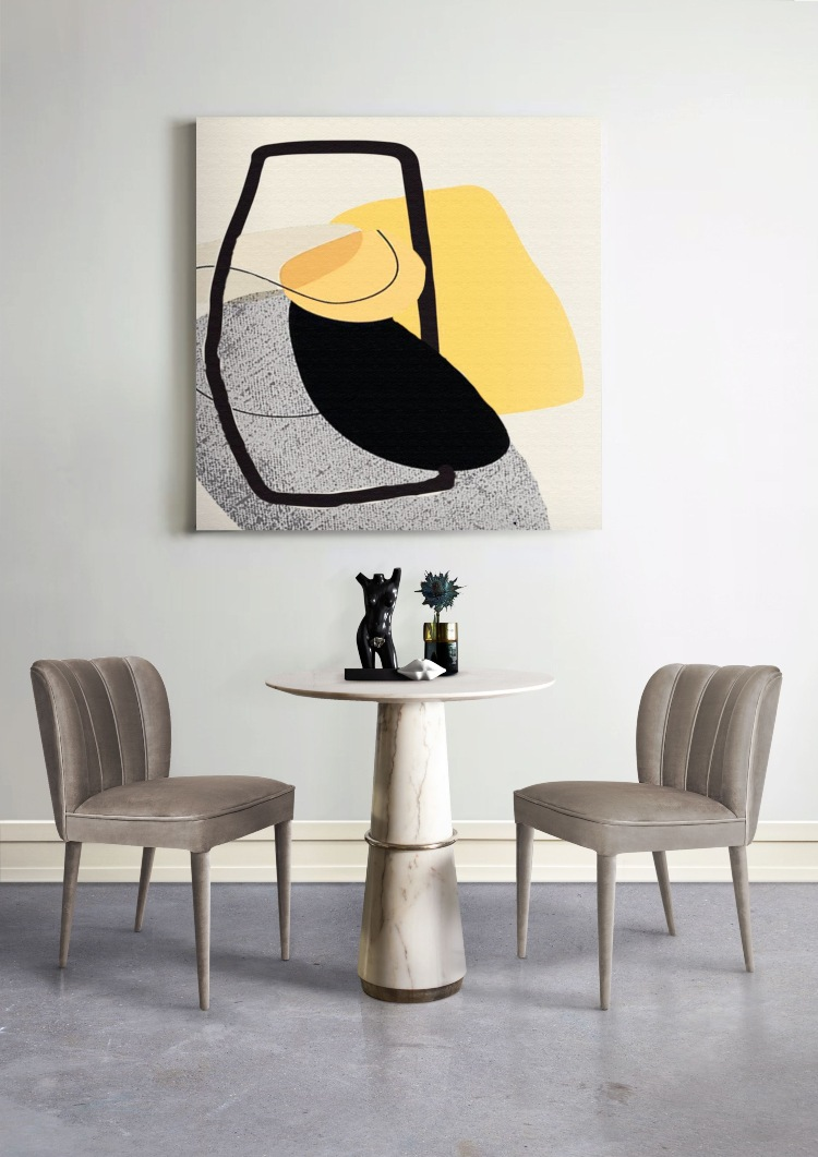 Summer Trends 2020 - The Modern Dining Rooms summer trends 2020 Summer Trends 2020 – The Modern Dining Rooms Summer Trends 2020 The Modern Dining Rooms 4