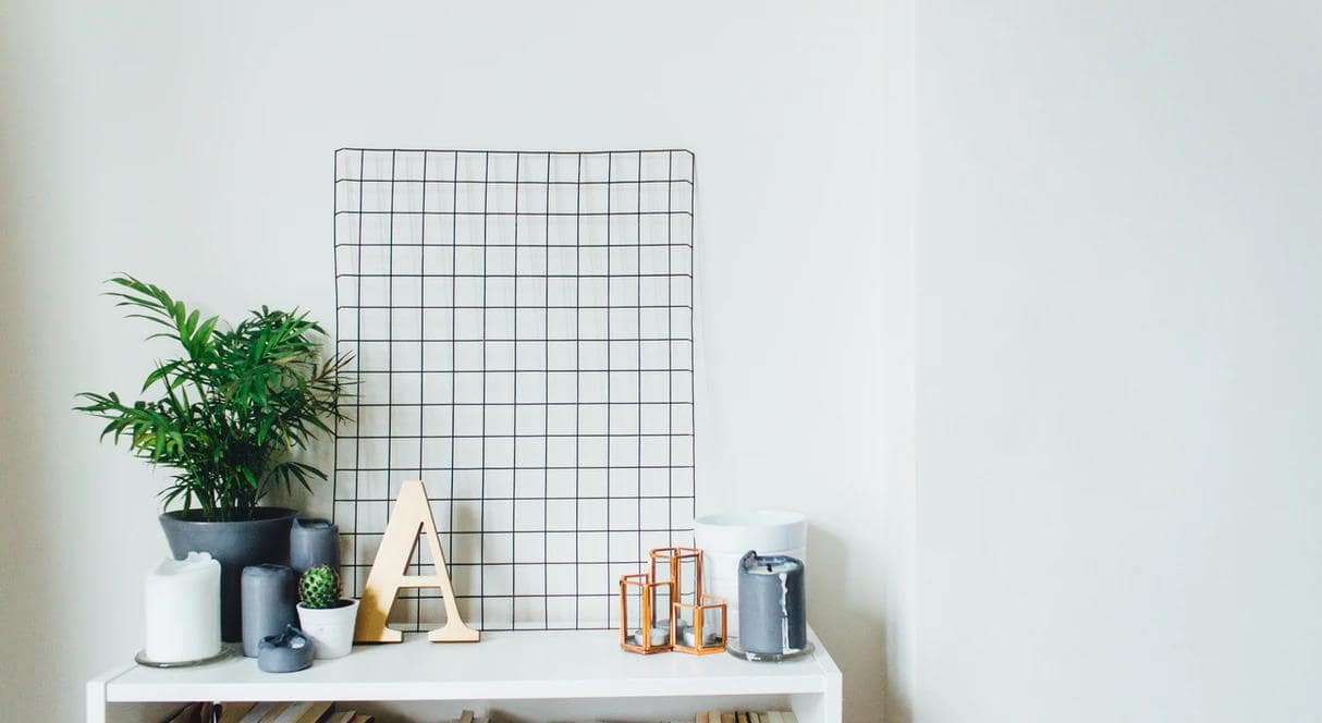 Homework Spaces and Study Room Ideas