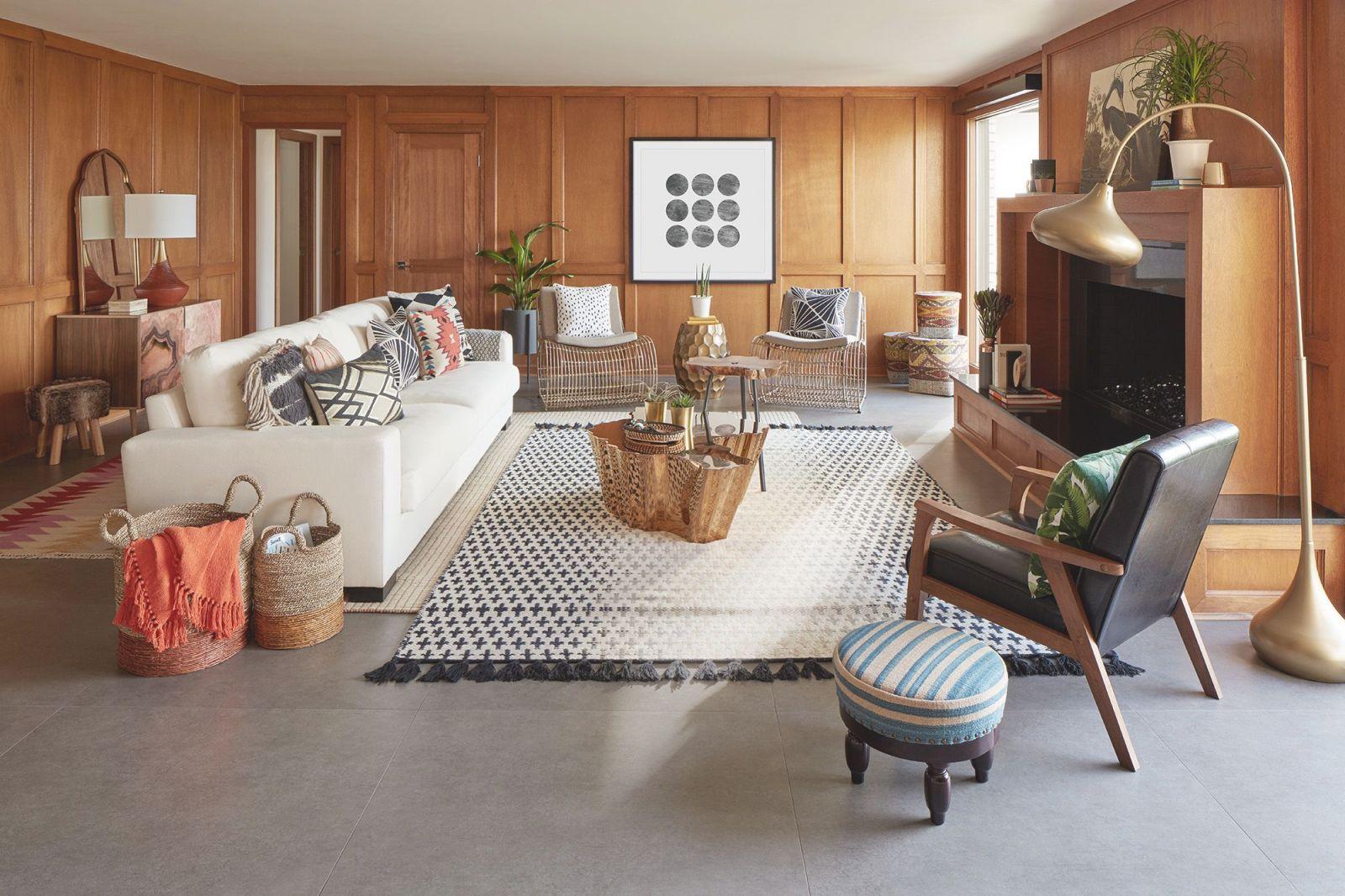 10 Best Modern Living Room Design Ideas In 2018 – Modern inside 8+ Amazing Ideas For Ideas For Living Room Decoration Modern