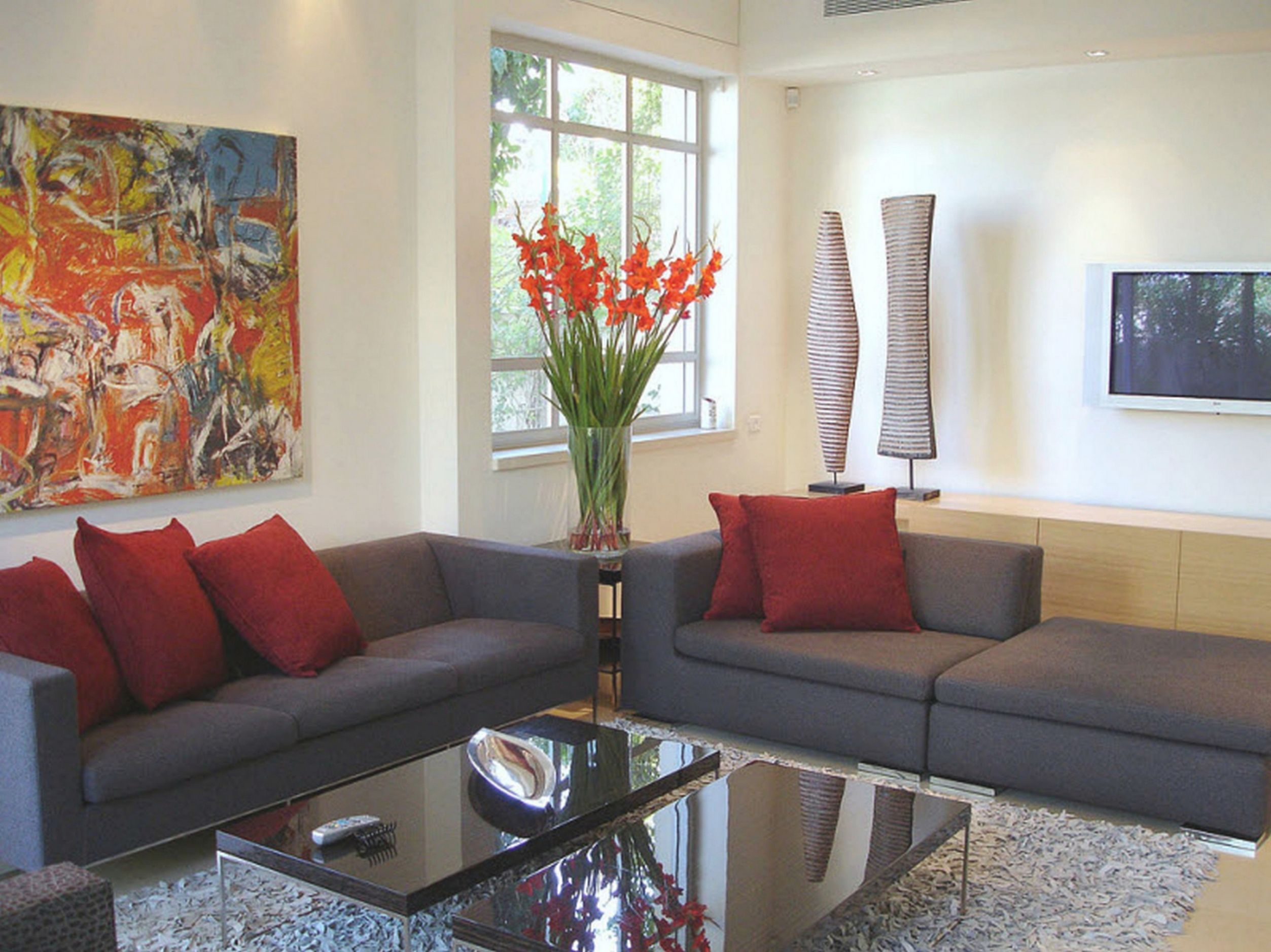 13+ The Ultimate Handbook To Small Living Room Ideas with regard to Decorating A Small Living Room On A Budget