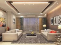 150 Modern Living Room Furniture Design Catalogue 2020 – Room Decor Ideas within Ideas For Living Room Decoration Modern