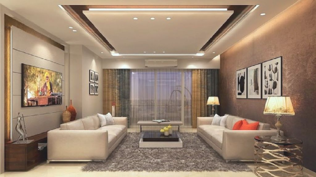 150 Modern Living Room Furniture Design Catalogue 2020 – Room Decor Ideas within Ideas For Living Room Decoration Modern