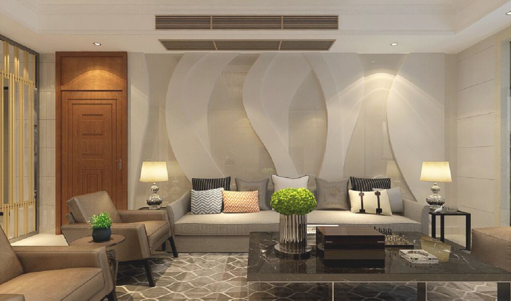 21 Best Living Room Decorating Ideas (With Images) | Small inside Ideas For Living Room Decoration Modern