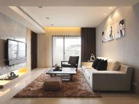 25 Best Modern Living Room Designs in 8+ Amazing Ideas For Ideas For Living Room Decoration Modern