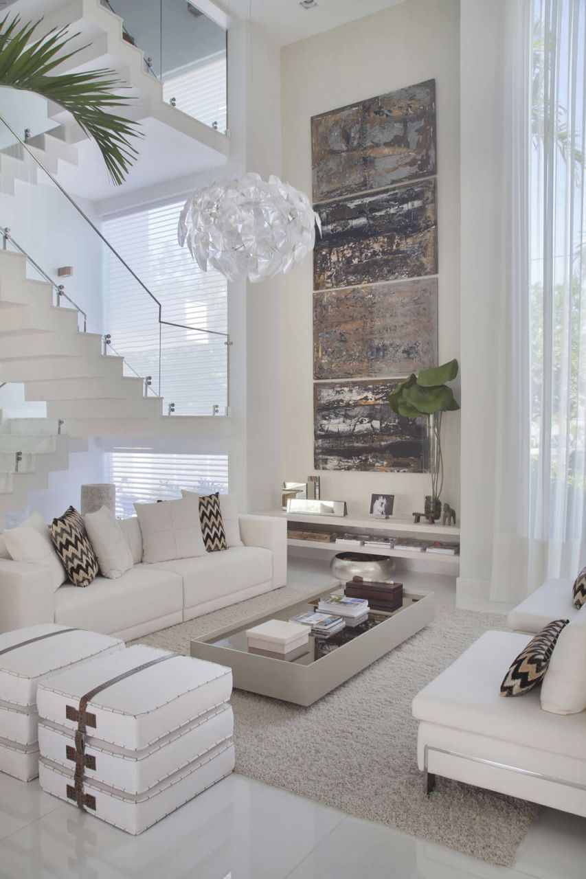 26 Best Modern Living Room Decorating Ideas And Designs For 2020 inside 8+ Amazing Ideas For Ideas For Living Room Decoration Modern