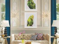 30 Modern Living Room Design Ideas To Upgrade Your Quality inside Living Room Decorating Ideas 2014