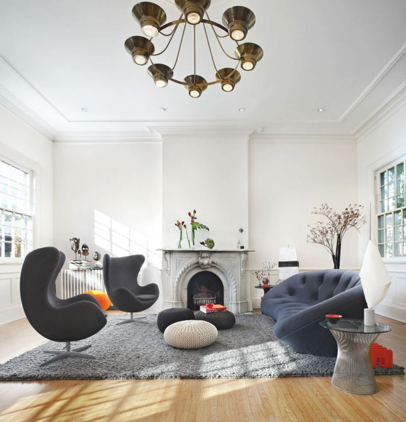 30 Modern Living Room Design Ideas To Upgrade Your Quality throughout Living Room Decorating Ideas 2014